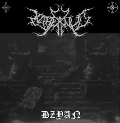 Kabexnuv – Dzyan Album