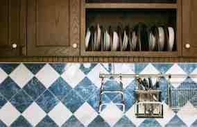 10 Galley Kitchen Renovation Ideas Thor Kitchen