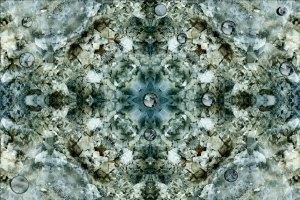 entheogenica, ice-diamonds