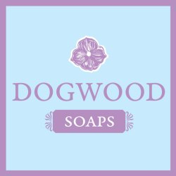 dogwood-soaps, dogwood purchasing