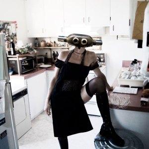 robo.wife
