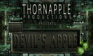 Devil's-Apple