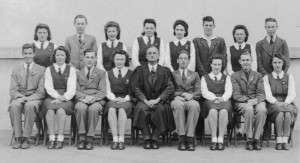 1944 Prefects