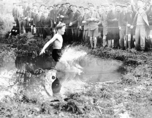 1956 water jump 1
