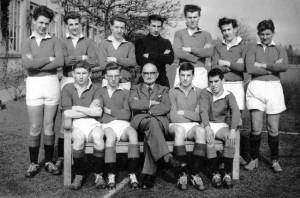 1960s team