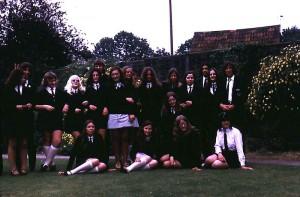 1972 VI
