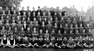Panorama 1946 4
