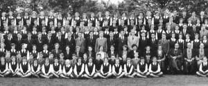 Panorama 1952 2