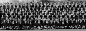 Panorama 1959 3