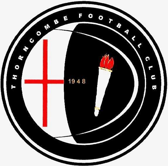Thorncombe Football Club