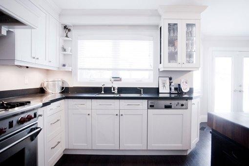 Alphonso Kitchen
