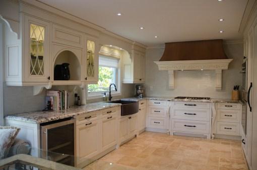 Benirini Kitchen