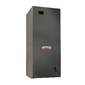 thorne-plumbing-heating-air-handler