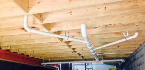 Muskingum County Plumbing Companies