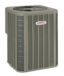 Zanesville Ohio Air Conditioning Contractor