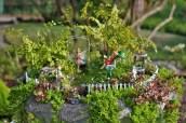 Emerald City Fairies_03