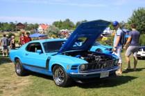 2015-FordStampede-Milton-7-26-15-IMG_0077