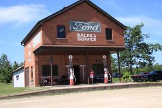 2015-FordStampede-Milton-7-26-15-IMG_0168