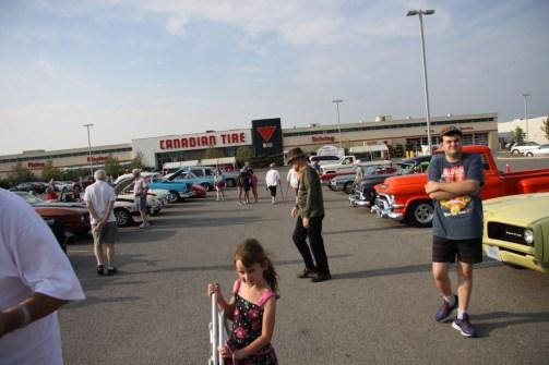2015-Monday-Night-Cruise-SeasonFinale-9-07-15-IMG_0050