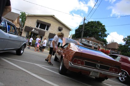 2016-Alliston-Potato-Festival-8-06-16-IMG_0240