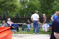 2016-Oak-Ridges-Retirement-Community-7-16-16-IMG_0021