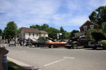 2016-Shelburne-Cruise-6-18-16-IMG_0138