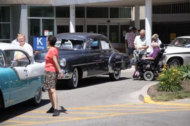 2016-Sunnybrook-Veterans-Cruise-6-25-16IMG_0011