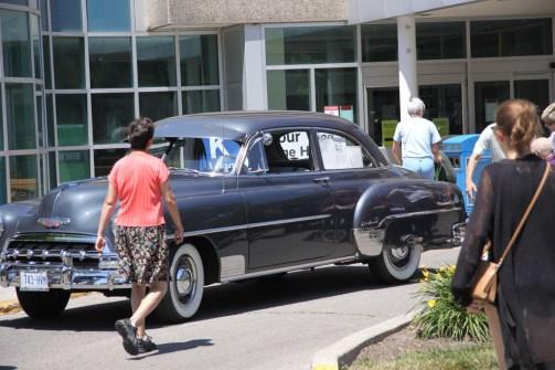 2016-Sunnybrook-Veterans-Cruise-6-25-16IMG_0012