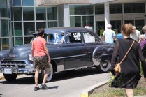 2016-Sunnybrook-Veterans-Cruise-6-25-16IMG_0013