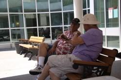 2016-Sunnybrook-Veterans-Cruise-6-25-16IMG_0028