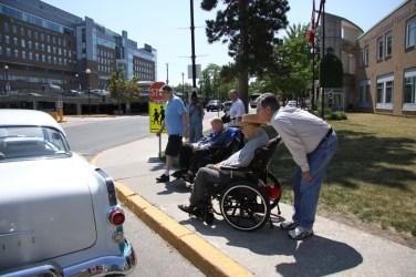 2016-Sunnybrook-Veterans-Cruise-6-25-16IMG_0044