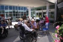 2016-Sunnybrook-Veterans-Cruise-6-25-16IMG_0074