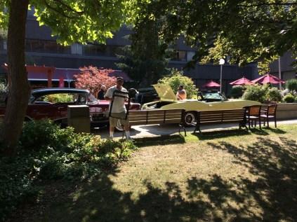 2017-SunnybrookCruise-9-23-17-IMG_3283