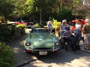 2017-SunnybrookCruise-9-23-17-IMG_3315