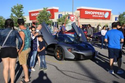 Thornhill-Cruisers-Cars-Club-2018-July-06-Ace-Spade-Rally-06