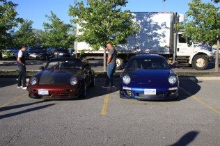 Thornhill-Cruisers-Cars-Club-2018-July-06-Ace-Spade-Rally-11
