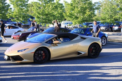 Thornhill-Cruisers-Cars-Club-2018-July-06-Ace-Spade-Rally-20