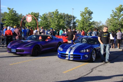 Thornhill-Cruisers-Cars-Club-2018-July-06-Ace-Spade-Rally-23