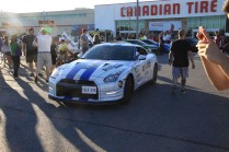 Thornhill-Cruisers-Cars-Club-2018-July-06-Ace-Spade-Rally-61