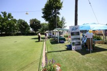 Thornhill-Cruisers-Cars-Club-2018-July-8-Richmond-Hill-Lawn-Bowling-100th-Anniversary-06