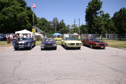 Thornhill-Cruisers-Cars-Club-2018-July-8-Richmond-Hill-Lawn-Bowling-100th-Anniversary-12