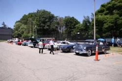 Thornhill-Cruisers-Cars-Club-2018-July-8-Richmond-Hill-Lawn-Bowling-100th-Anniversary-13