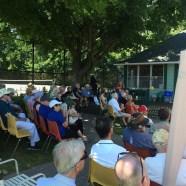 Thornhill-Cruisers-Cars-Club-2018-July-8-Richmond-Hill-Lawn-Bowling-100th-Anniversary-31