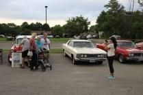 2018-Aug-07-UnionVilla-ThornhillCruisersCarsClub-15