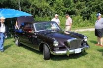 2018-Aug-12-Whitchurch-StouffvilleCruise-ThornhillCruisersCarsClub-14