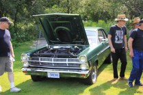 2018-Aug-12-Whitchurch-StouffvilleCruise-ThornhillCruisersCarsClub-26