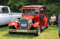 2018-Aug-12-Whitchurch-StouffvilleCruise-ThornhillCruisersCarsClub-37