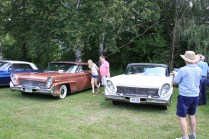 2018-Aug-12-Whitchurch-StouffvilleCruise-ThornhillCruisersCarsClub-41
