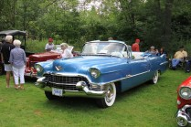 2018-Aug-12-Whitchurch-StouffvilleCruise-ThornhillCruisersCarsClub-47