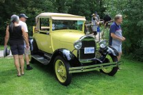2018-Aug-12-Whitchurch-StouffvilleCruise-ThornhillCruisersCarsClub-49